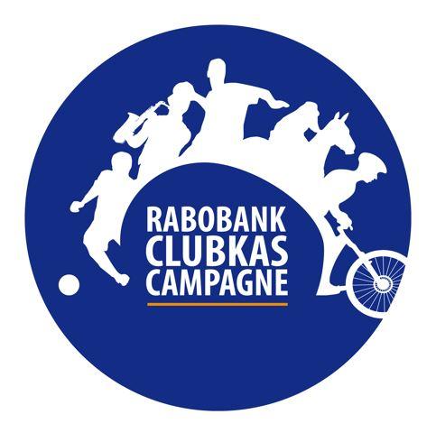 Opbrengst Rabo Clubkas Campagne